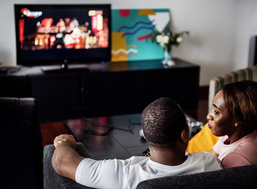 The Nollywood Industry: Quantity vs Quality