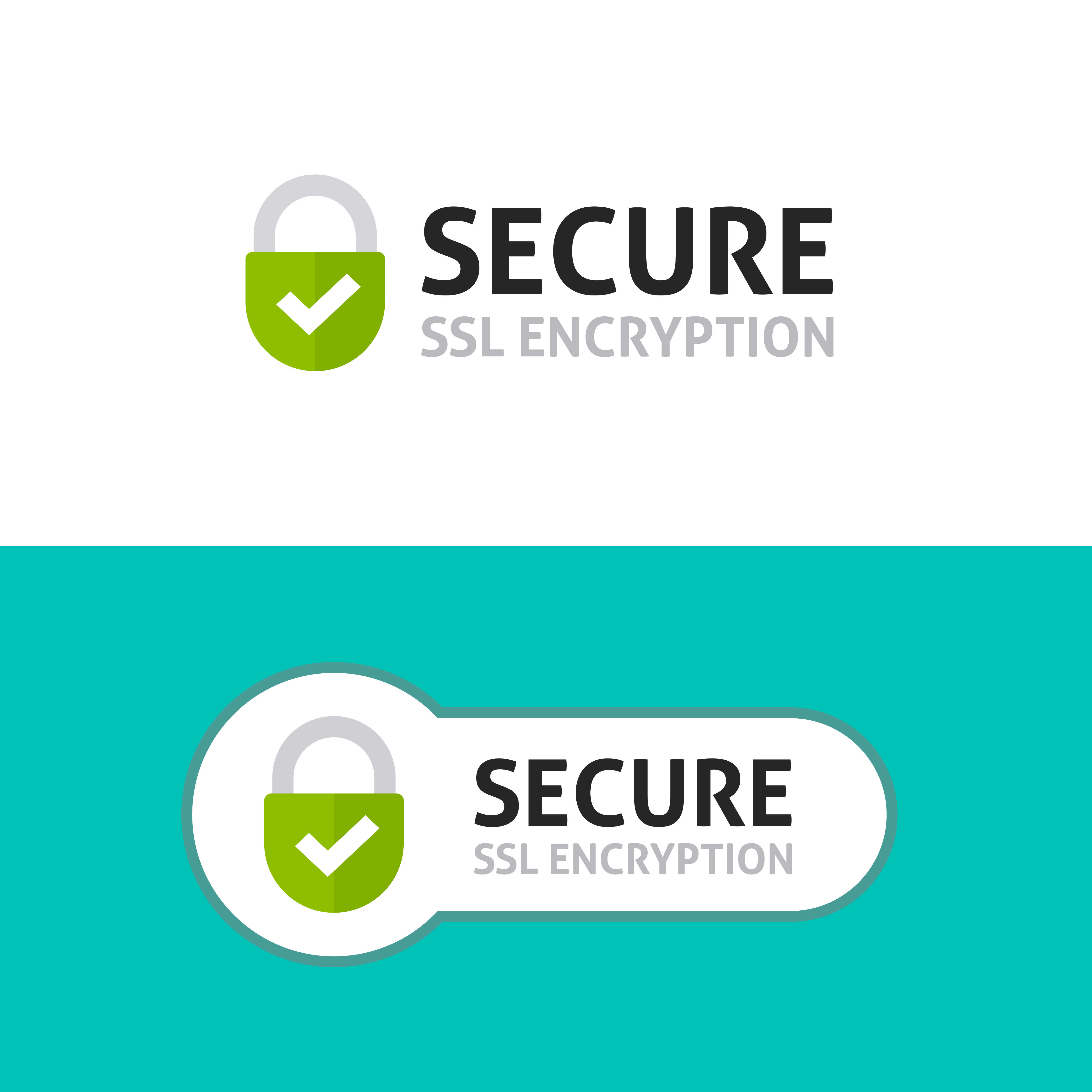 What is ssl and why do you need to have it on your website what is ssl and why do you need to have it on your website xflitez Image collections