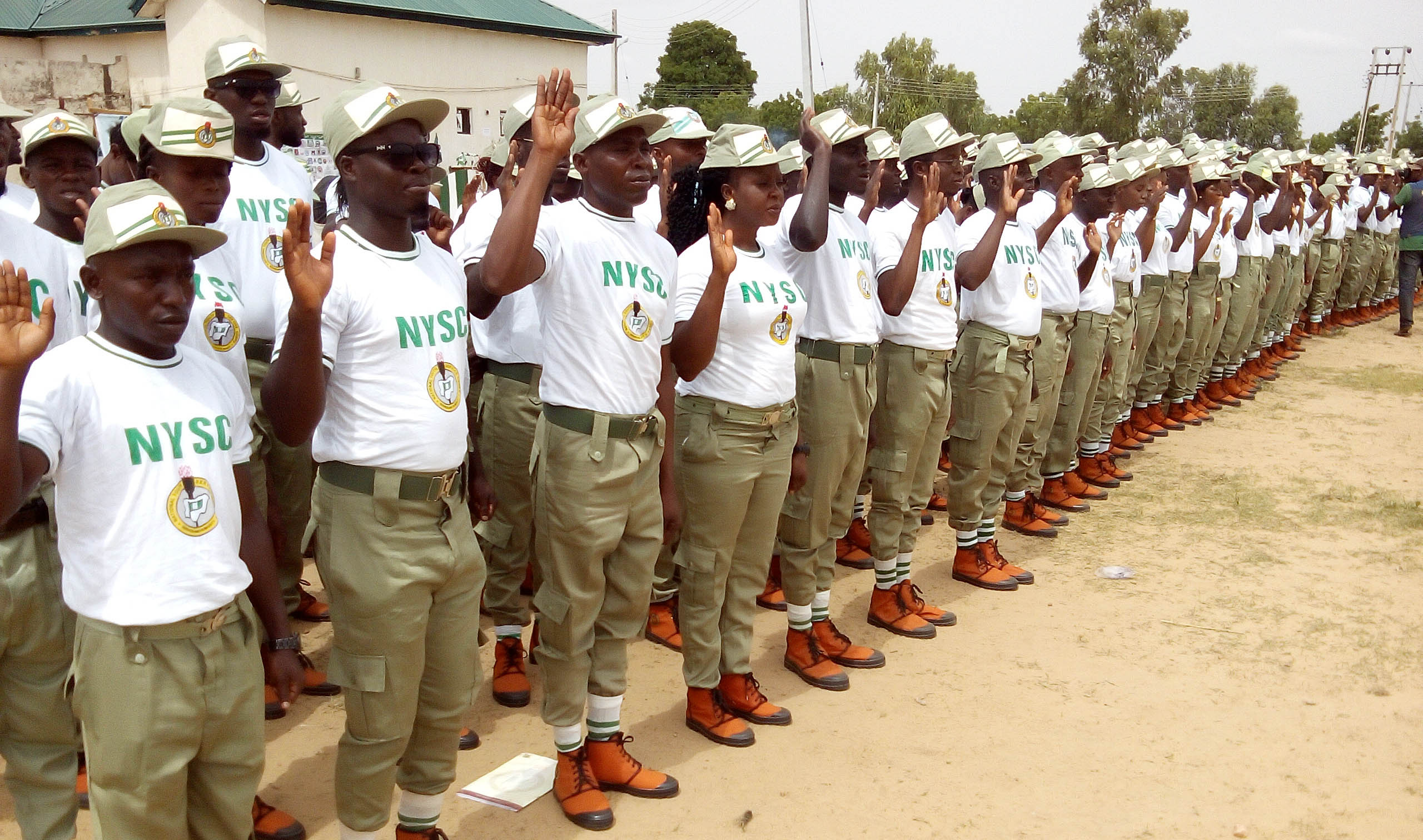 ARCON tells NYSC to Post Architecture Graduates to Firms not Schools