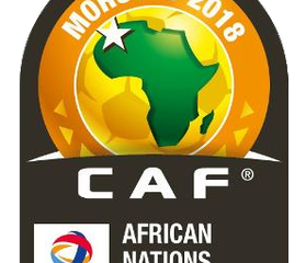 Africa Nations Championship