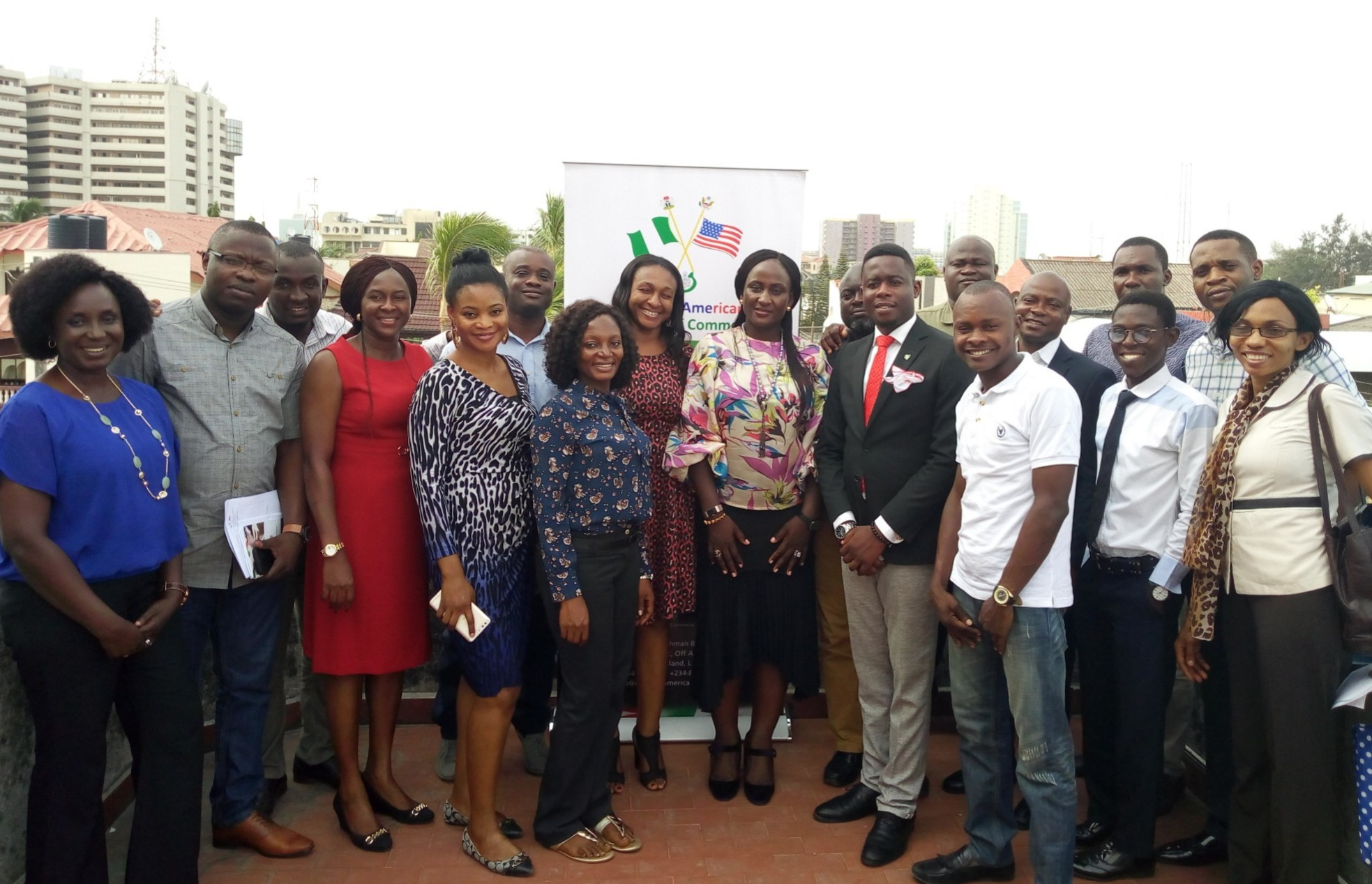 NACC Task Businesses On Exceptional Customer Experience