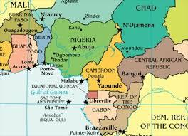 cameroon-nigeria