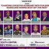 ghana nigeria summit 2018