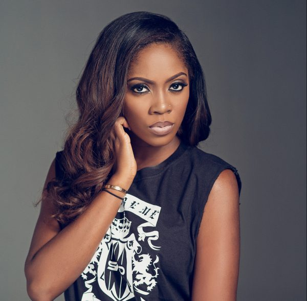 Tiwa Savage & Yemi Alade, Who Is Richer? Checkout Top Richest Female