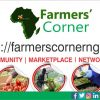 Farmers' Corner