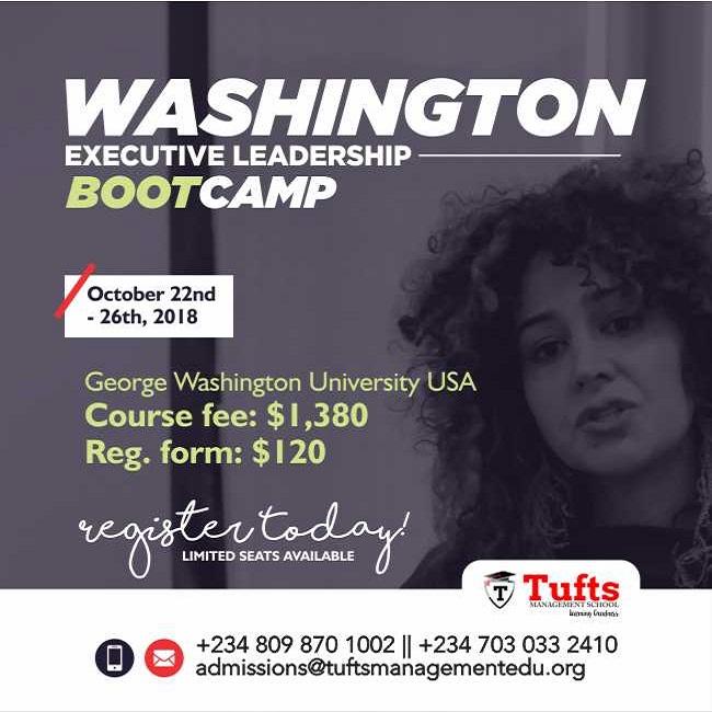 Tufts Management School
