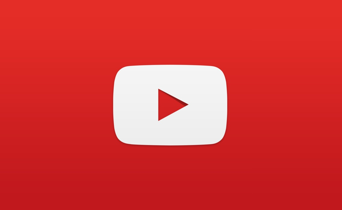 Tech skills video