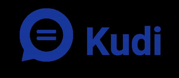 Fintech - Kudi