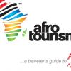 AfroTourism