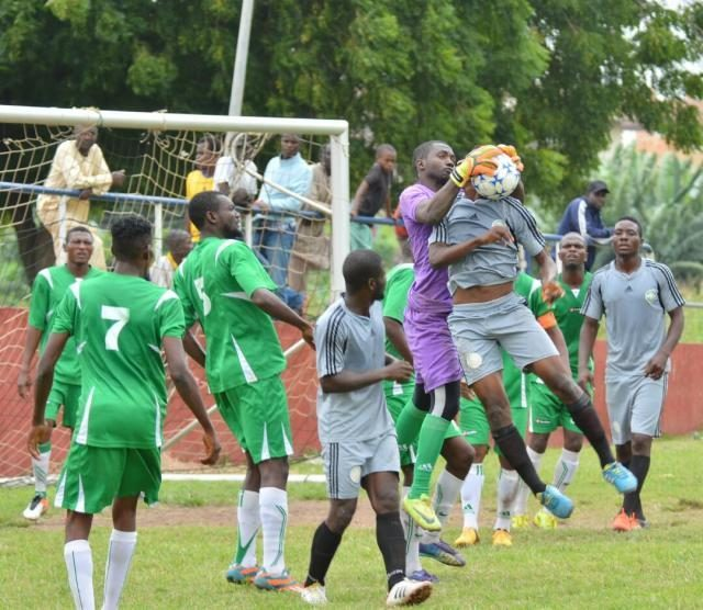 JAMB-Tertiary-Institutions-Football-Competition
