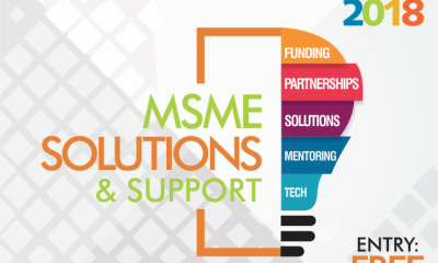 Nigeria MSME Festival