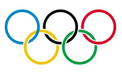 Nigerian Olympics Gold Medalists