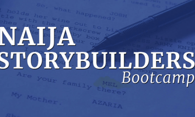 naija-storybuilders-bootcamp-2018