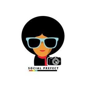 November Tour Deals - Social Prefect Tours