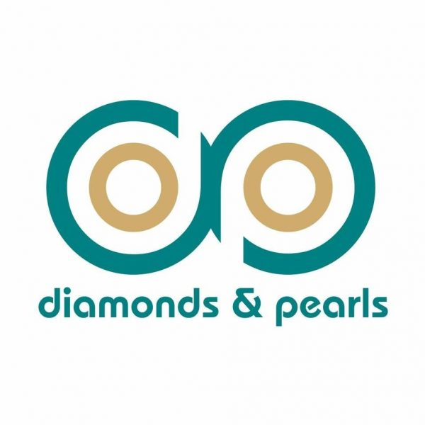 Diamonds and Pearls TRavels