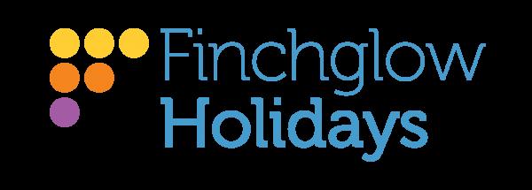 Finchglow Holidays