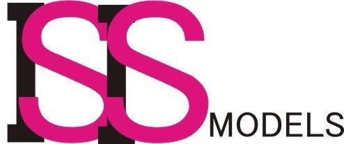 Isis Models