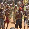 Berom Tribe