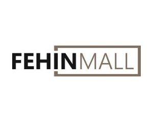 Fehin Mall