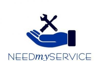Need My Service