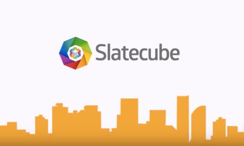 Slatecube.com