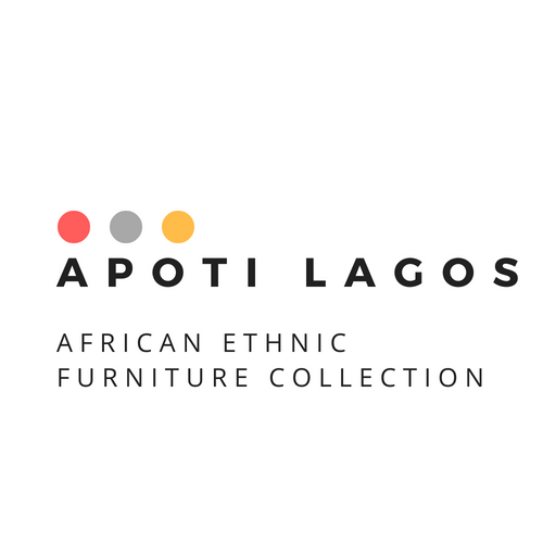 Apoti Furnitures