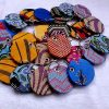 Handmade Nigeria