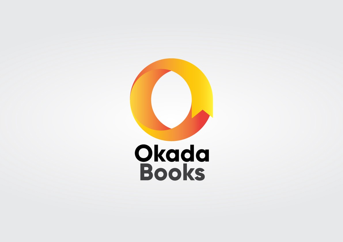 Online Book Vendors - Okada Books
