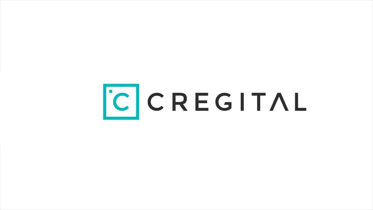 cregital