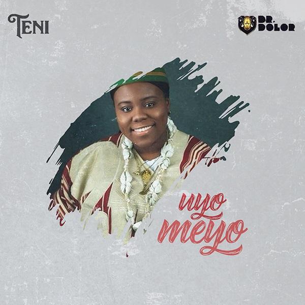 teniola uyo meyo