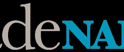 trade naira logo
