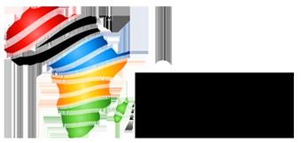 Afrotourism-logo-x2