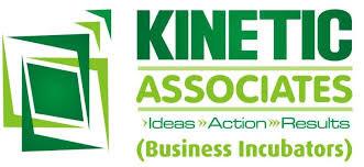 Kinetic-Associates