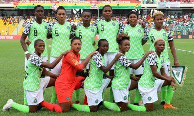 nigeria-women-super-falcons_1mn9uvnh3vdva1m42fzi1fefap