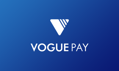 voguepay logo