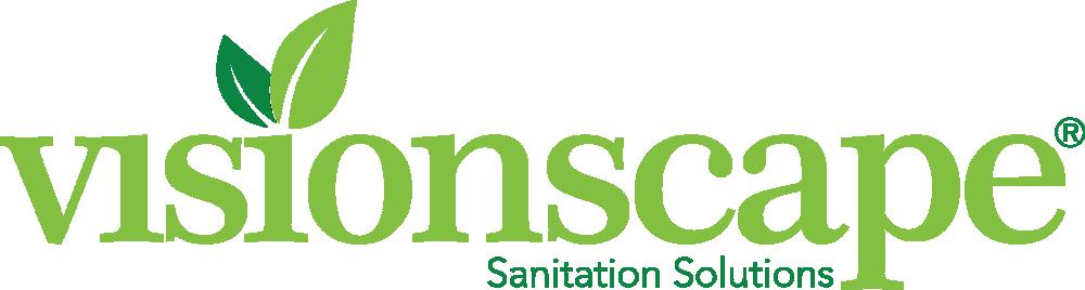 sanitationLogo