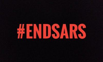 EndSARS