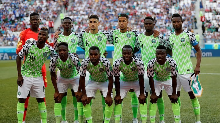 Super-Eagles-of-Nigeria (1)
