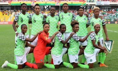 nigeria-women-super-falcons_1mn9uvnh3vdva1m42fzi1fefap (1)