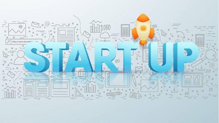 startups-770x433