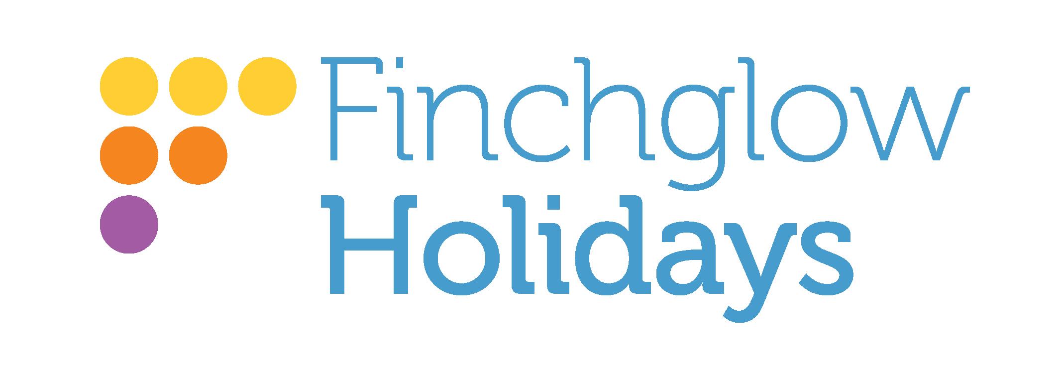 FH-Logo-01-1