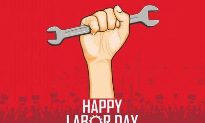 International-labour-Day