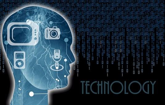 technology-662833__340
