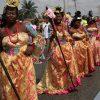 Calabar-Dancers-The-Trent