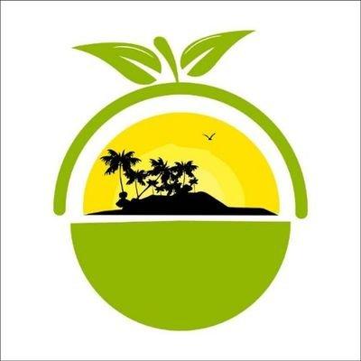 Fruity Tours