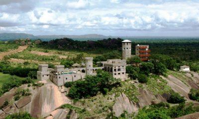 Kajuru-Castle-VisitNigeriaNow-6-1