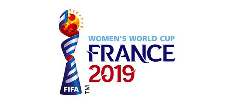 worldcup_france2019