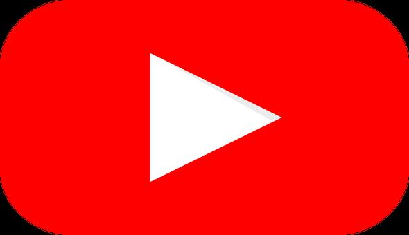 youtube-1837872__340